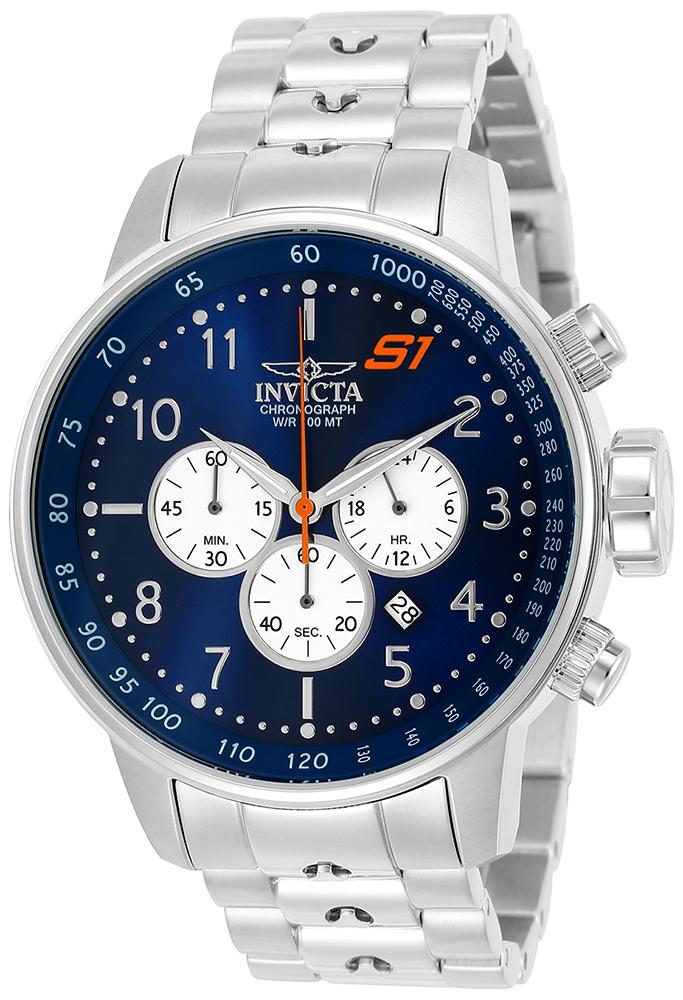 Invicta 23080 - zegarek męski