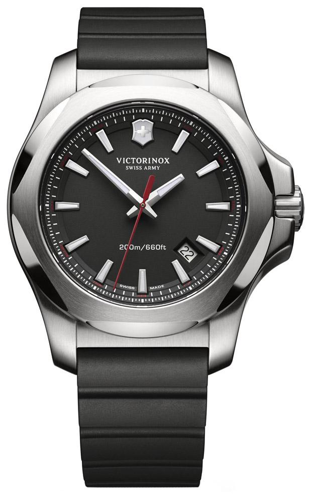 Victorinox 241682.1 - zegarek męski
