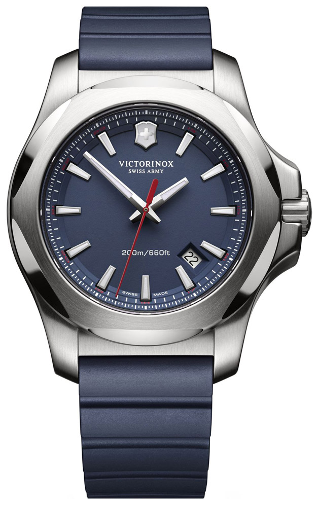 Victorinox 241688.1 - zegarek męski