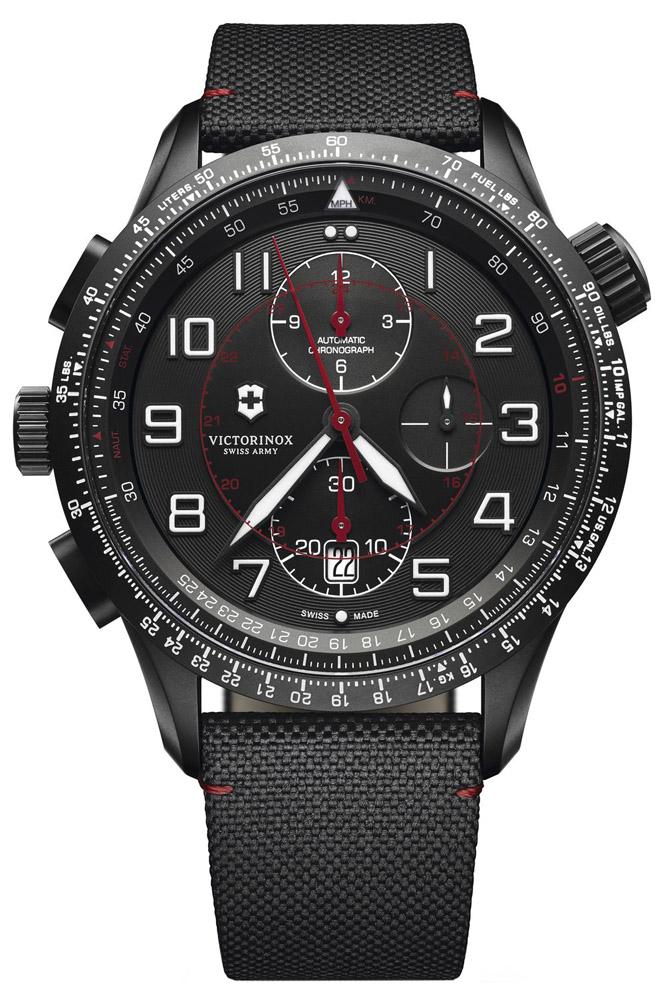 Victorinox 241716 - zegarek męski