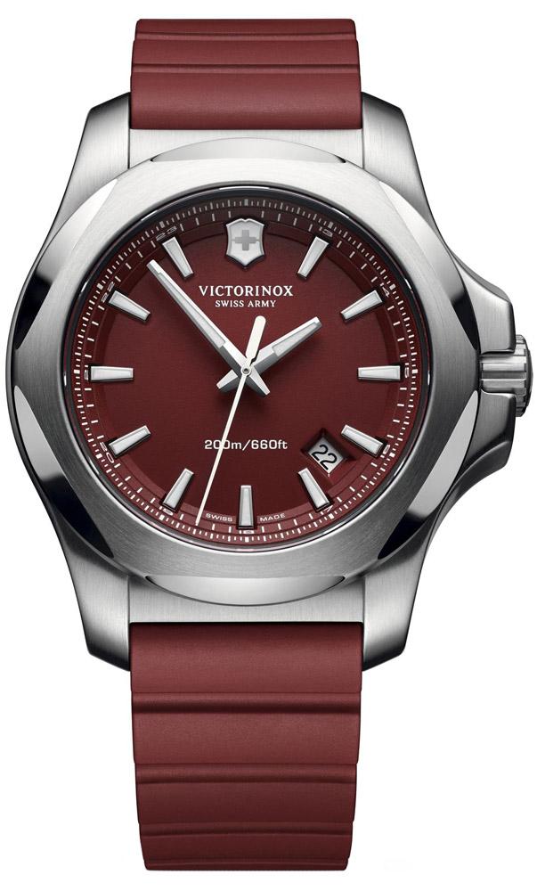 Victorinox 241719.1 - zegarek męski