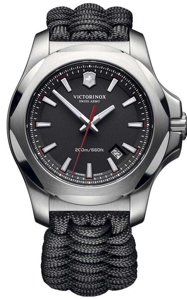 Victorinox 241726 - zegarek męski