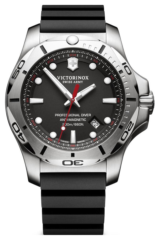 Victorinox 241733 - zegarek męski