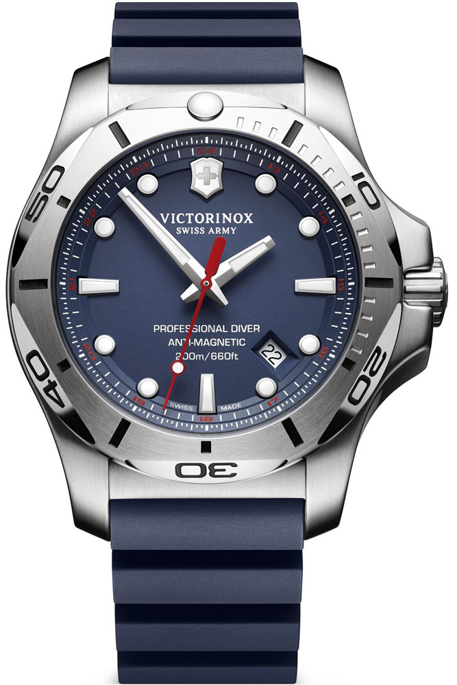 Victorinox 241734 - zegarek męski
