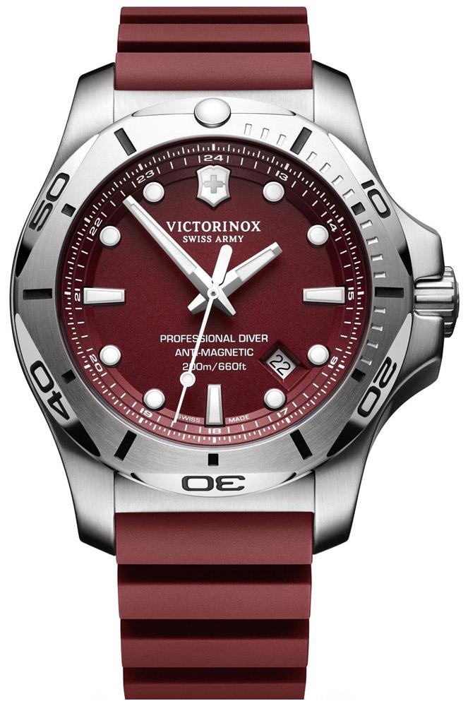 Victorinox 241736 - zegarek męski