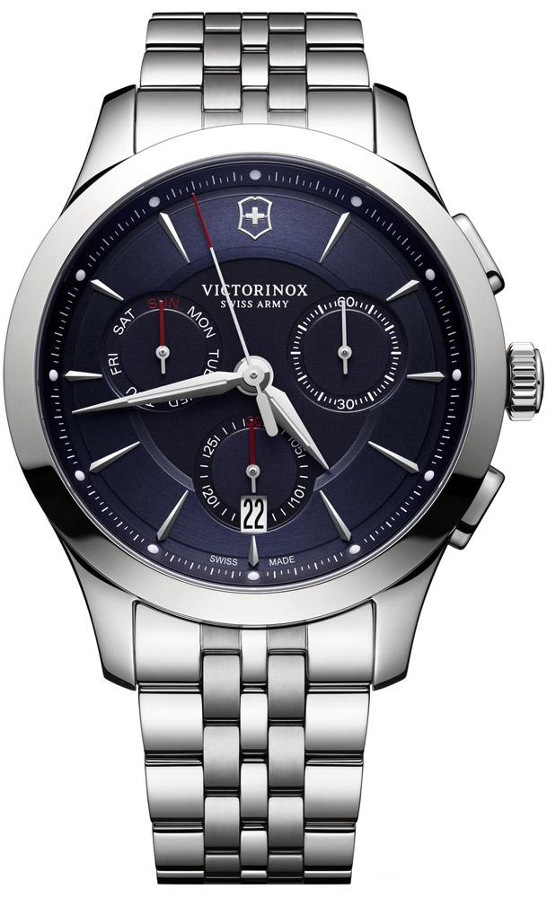 Victorinox 241746 - zegarek męski