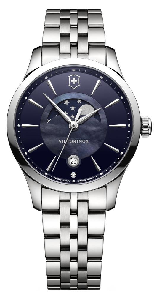 Victorinox 241752 - zegarek damski