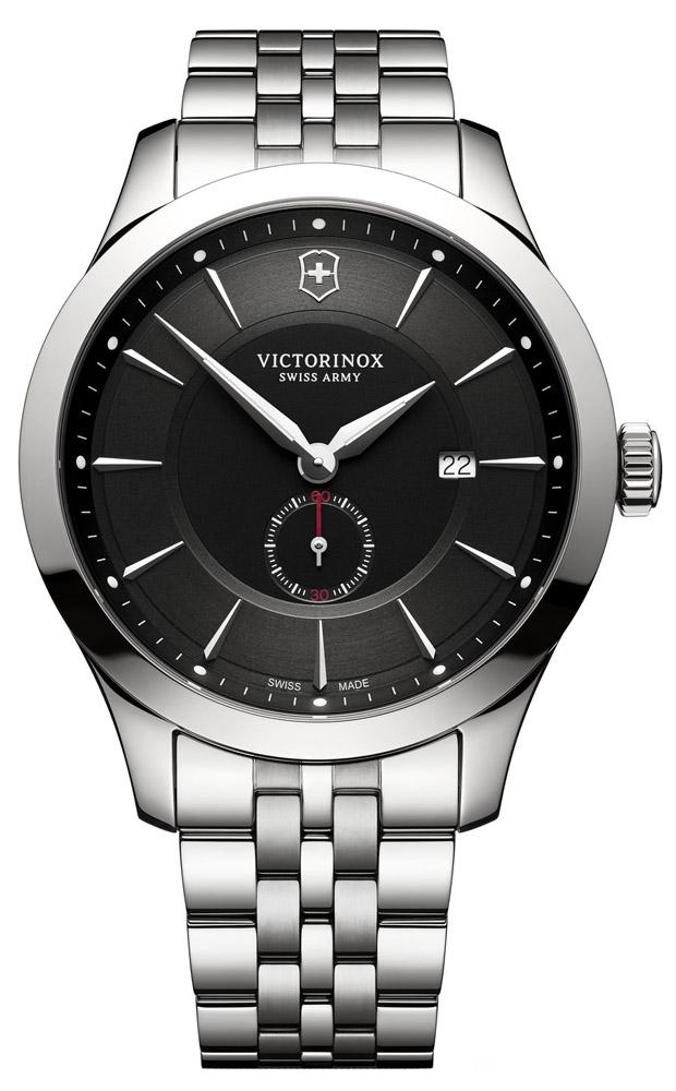 Victorinox 241762 - zegarek męski