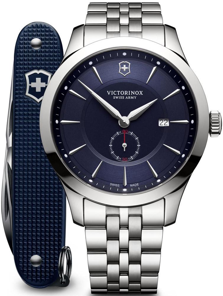 Victorinox 241763.1 - zegarek męski