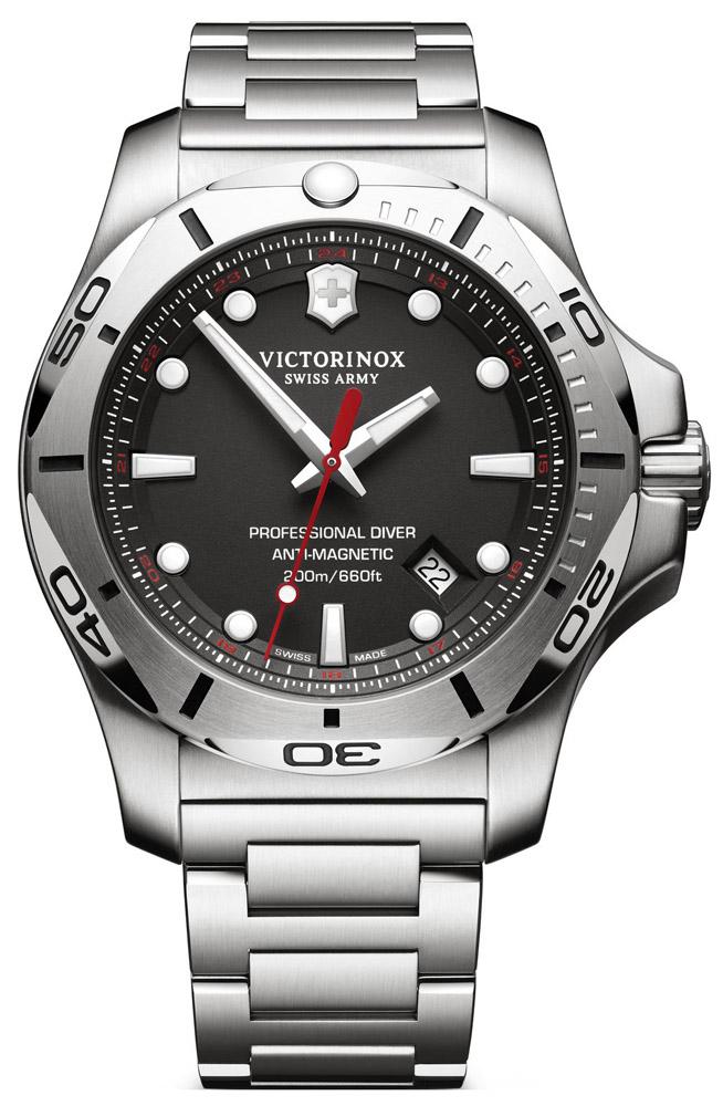 Victorinox 241781 - zegarek męski