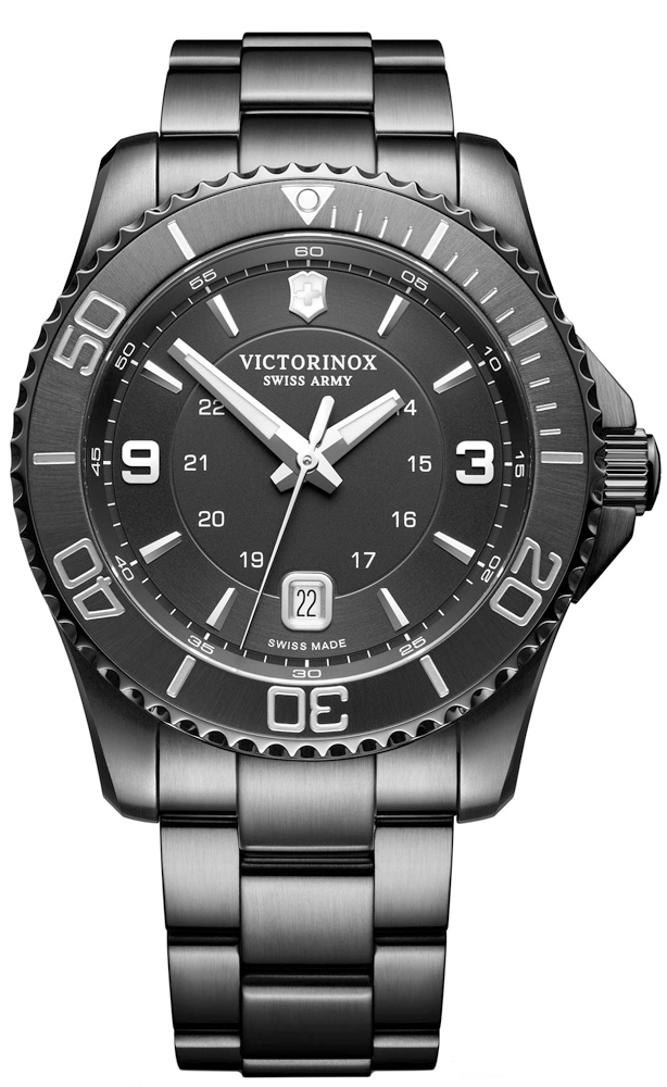 Victorinox 241798 - zegarek męski