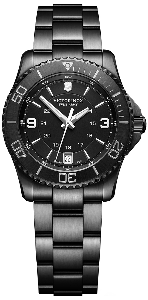 Victorinox 241799 - zegarek damski