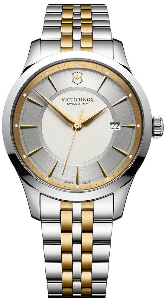 Victorinox 241803 - zegarek męski