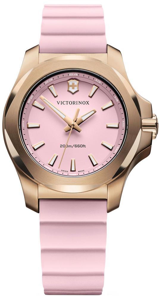 Victorinox 241807 - zegarek damski