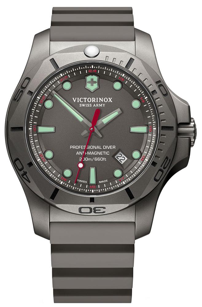 Victorinox 241810 - zegarek męski