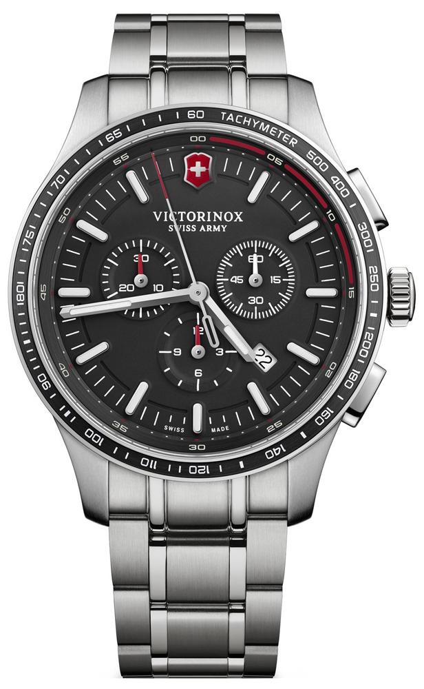 Victorinox 241816 - zegarek męski