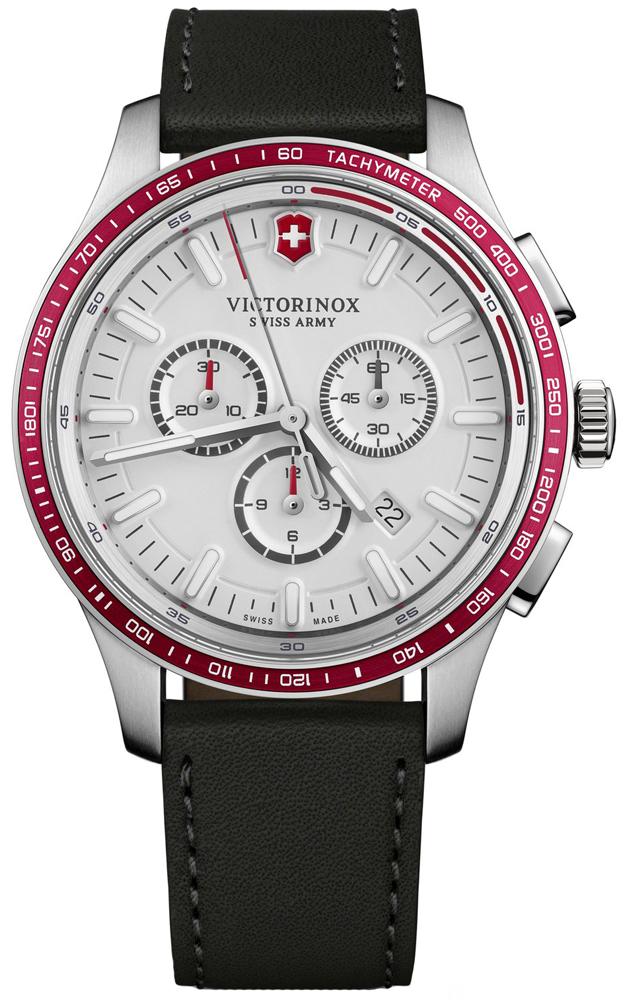 Victorinox 241819 - zegarek męski
