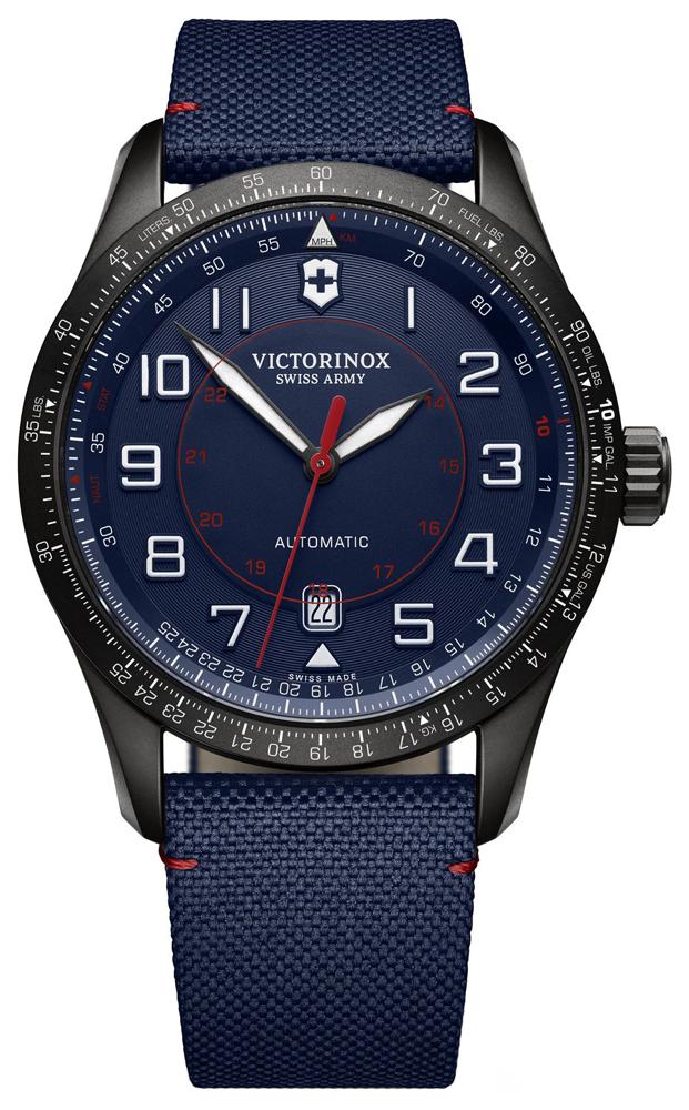Victorinox 241820 - zegarek męski