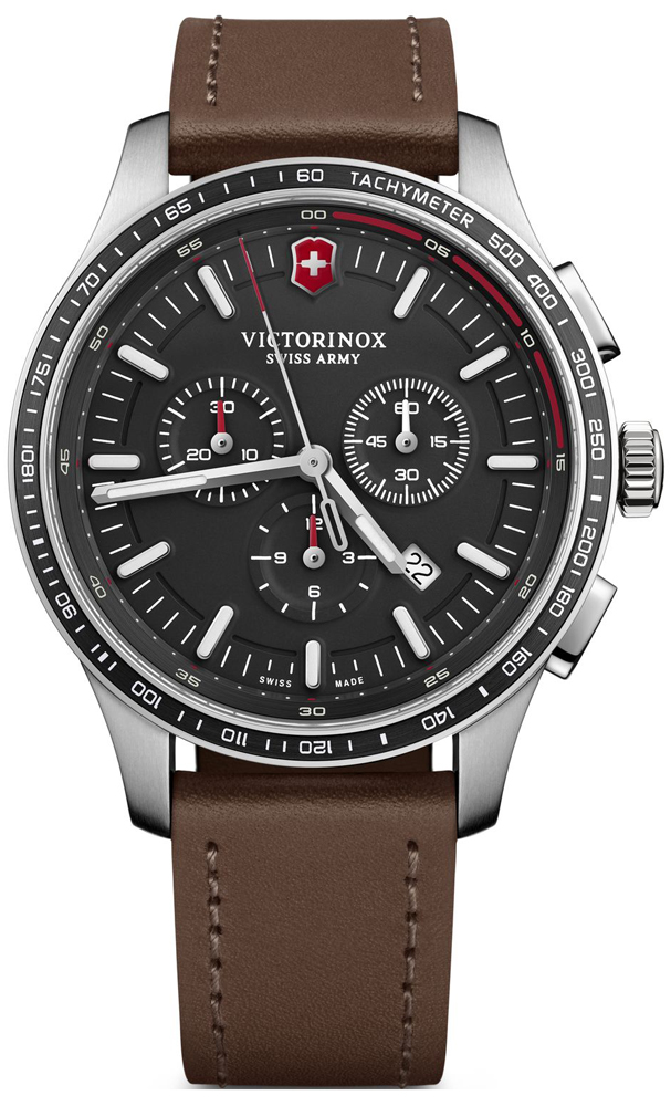 Victorinox 241826 - zegarek męski