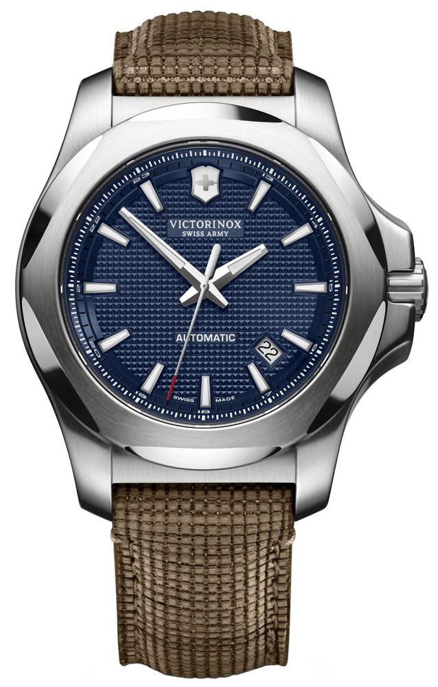 Victorinox 241834 - zegarek męski