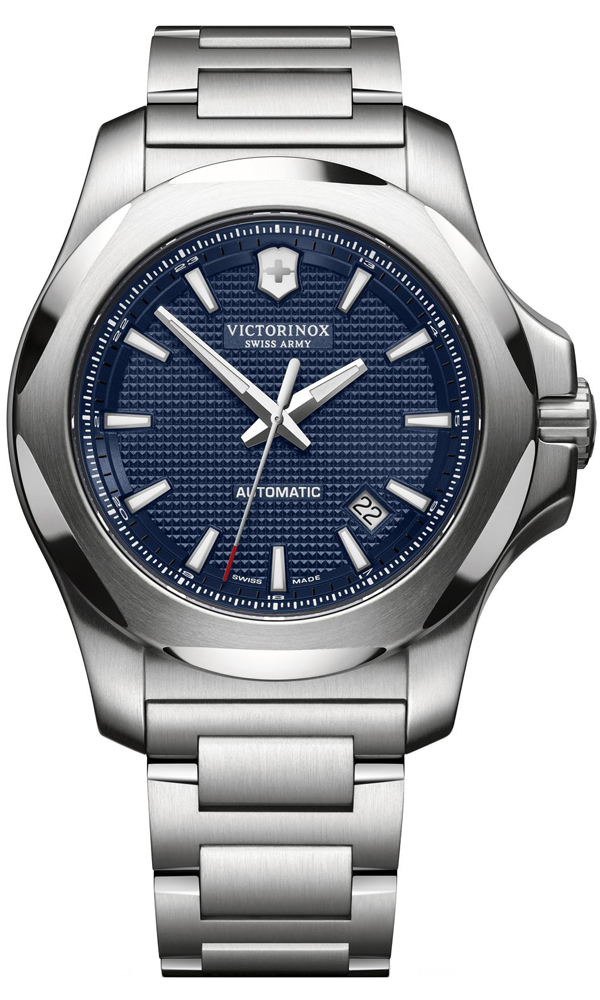 Victorinox 241835 - zegarek męski