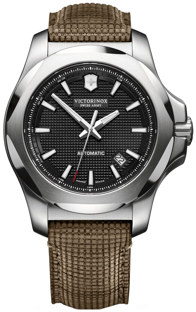 Victorinox 241836 - zegarek męski