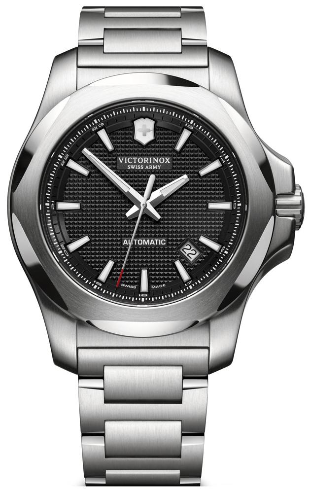 Victorinox 241837 - zegarek męski