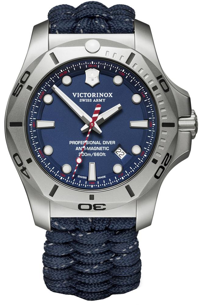 Victorinox 241843 - zegarek męski