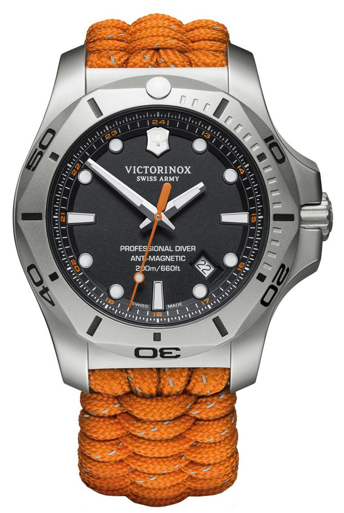 Victorinox 241845 - zegarek męski