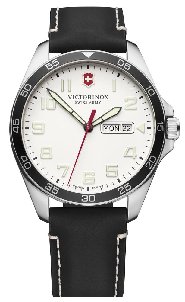Victorinox 241847 - zegarek męski