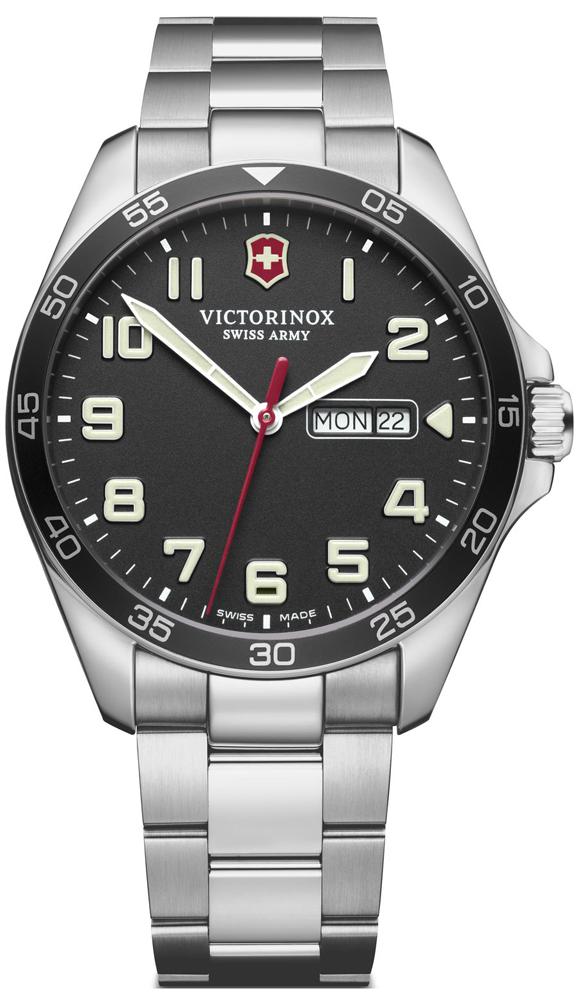 Victorinox 241849 - zegarek męski