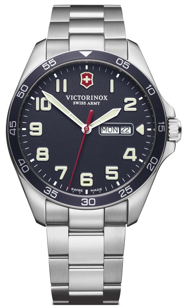 Victorinox 241851 - zegarek męski