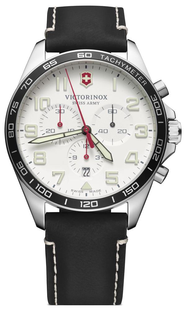 Victorinox 241853 - zegarek męski