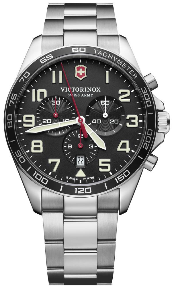 Victorinox 241855 - zegarek męski