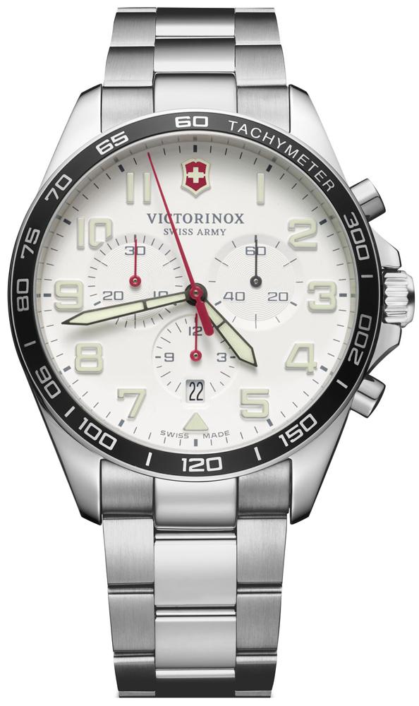 Victorinox 241856 - zegarek męski