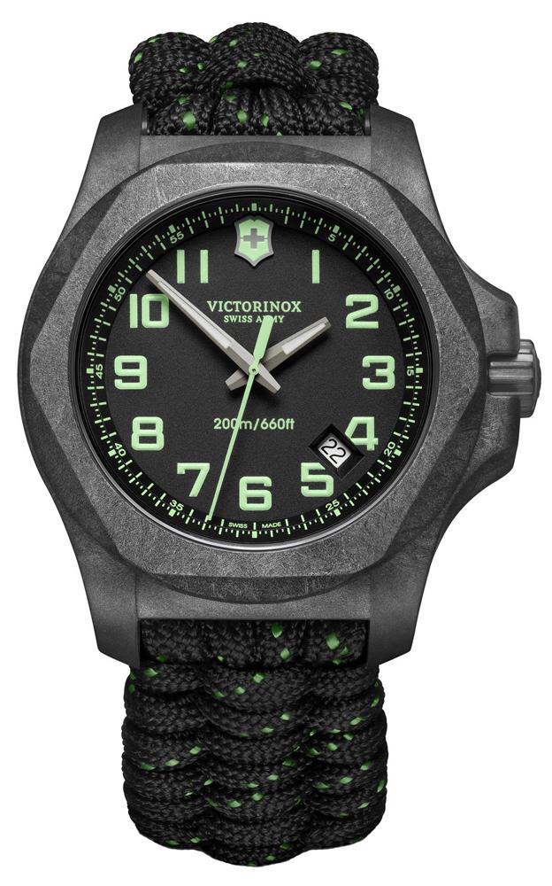 Victorinox 241859 - zegarek męski