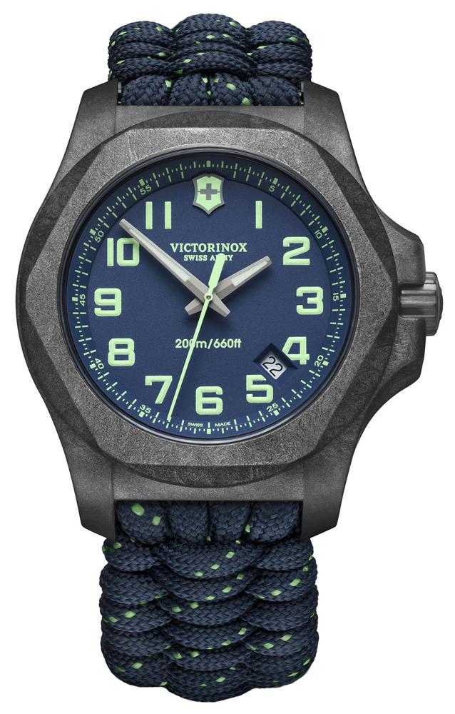 Victorinox 241860 - zegarek męski