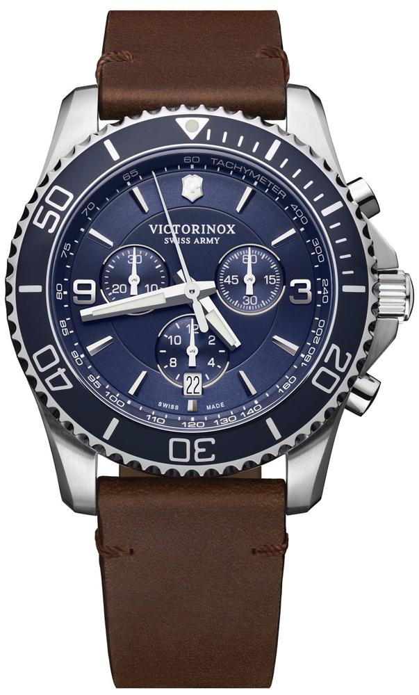 Victorinox 241865 - zegarek męski