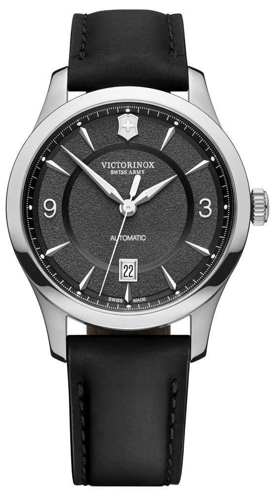 Victorinox 241869 - zegarek męski