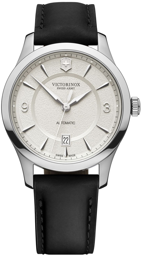 Victorinox 241871 - zegarek męski