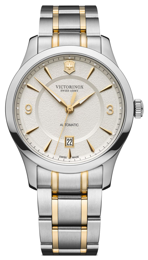 Victorinox 241874 - zegarek męski