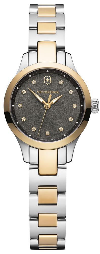 Victorinox 241876 - zegarek damski