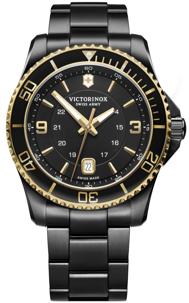 Victorinox 241884 - zegarek męski
