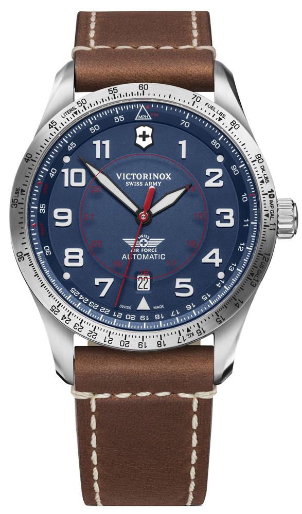 Victorinox 241887 - zegarek męski