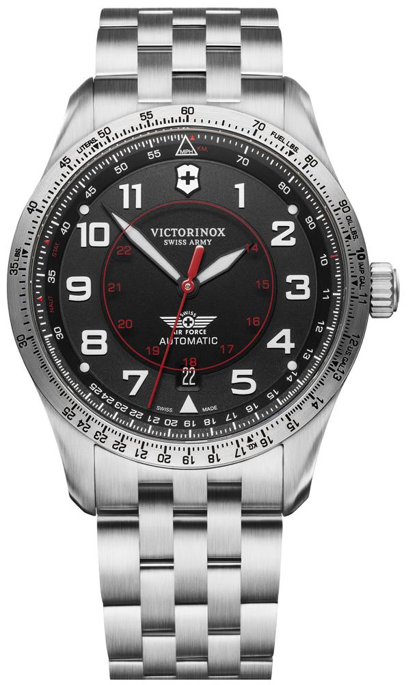 Victorinox 241888 - zegarek męski