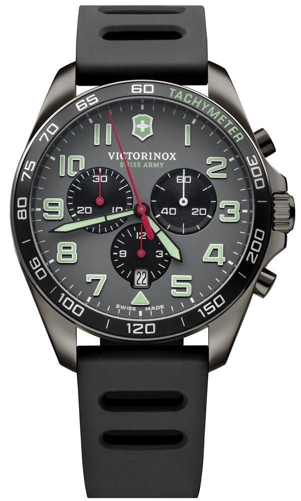 Victorinox 241891 - zegarek męski