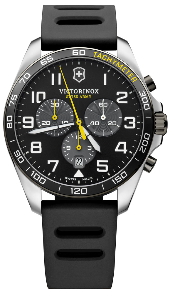 Victorinox 241892 - zegarek męski