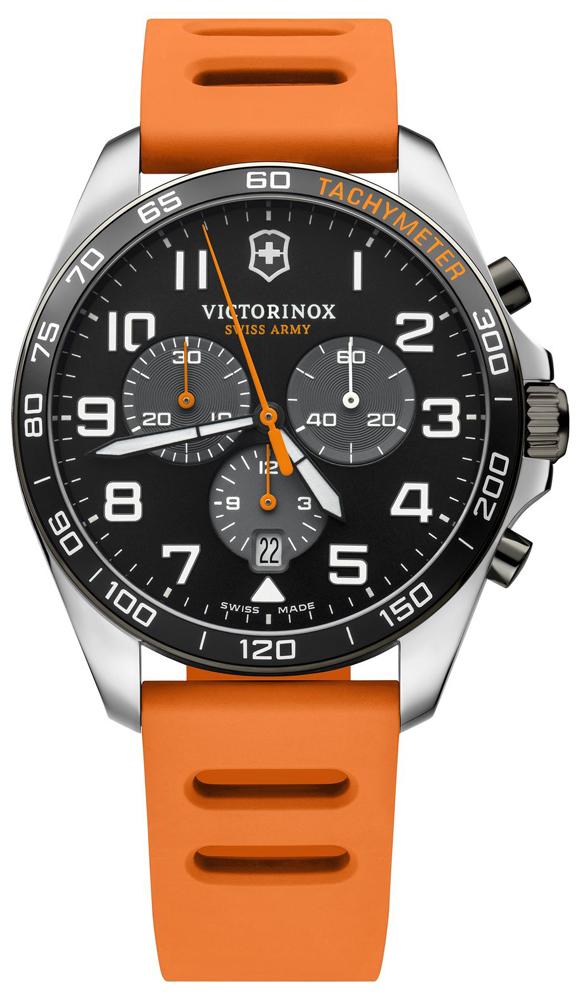 Victorinox 241893 - zegarek męski