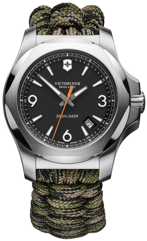 Victorinox 241894 - zegarek męski