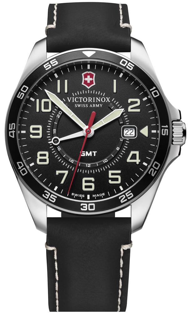 Victorinox 241895 - zegarek męski